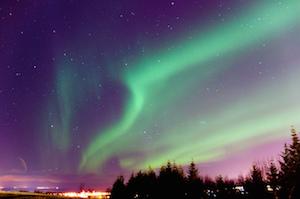冬 海外 旅行 人気 ランキング