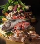 冬の食べ物!旬な食べ物をランキングでご紹介!カニや牡蠣が人気?