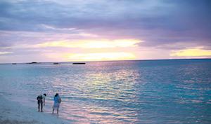 11月 沖縄 気温 服装 イベント 海 旅行、1