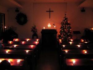 クリスマス 一人 過ごし方