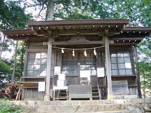 縁結び 東京 神社 パワースポット 11