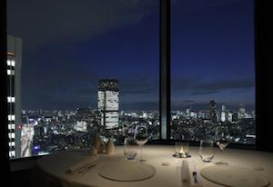 クリスマス 東京 デート おすすめ スポット、1