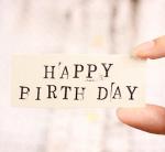 12月に誕生日を迎える方から人気なプレゼントをご紹介!