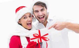 クリスマス デート スポット おすすめ プラン、5