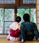 大阪から日帰りで温泉へ!ドライブでいけるカップルにおすすめな温泉は?