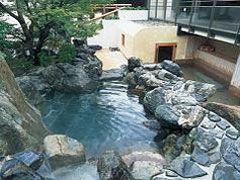 京都 温泉 日帰り カップル おすすめ 2