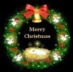 クリスマスの曲は洋楽を!2017年のおすすめな洋楽をご紹介!