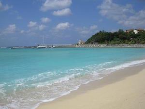 2月 沖縄 旅行 気温 イベント 1