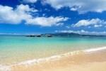 3月は沖縄へ旅行!気温や服装、イベントなどをご紹介!