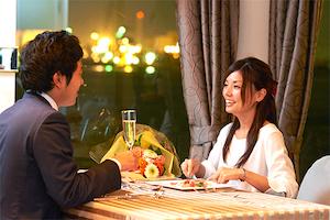 バレンタイン 東京 デート イベント おすすめ 6
