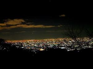 バレンタイン 大阪 デート おすすめ スポット ホテル ディナー