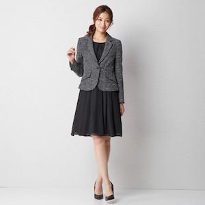 40代 デート ファッション おすすめ 服 1