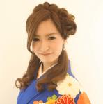 卒業式の袴と合う髪型は?ショート、ミディアム、ロングの女性へのおすすめは?