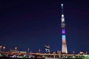 ホワイトデー 東京 デート イベント おすすめ 1