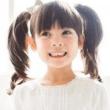 卒園式 髪型 女の子 ショート ミディアム ロング 6