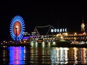 神戸 デート 人気 カップル スポット