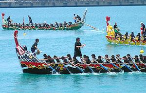 5月 沖縄 旅行 気温 5