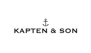 キャプテン&サン キャプテンアンドサン 時計
