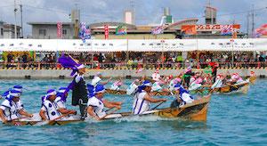 6月 沖縄 旅行 天気 3