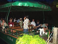 沖縄 梅雨 旅行 スポット 雨 おすすめ スポット 1
