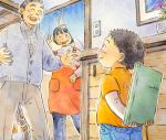 帰省のお土産は?東京と大阪の人気ランキングをご紹介!