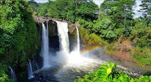 ハワイ 絶景 おすすめ 穴場 スポット 3