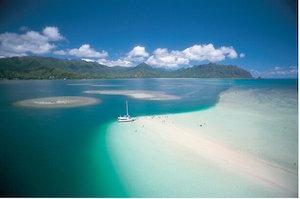ハワイ 絶景 おすすめ 穴場 スポット 9