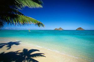 ハワイ 絶景 おすすめ 穴場 スポット 6