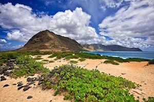 ハワイ 絶景 おすすめ 穴場 スポット 8