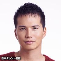 眉毛 形 メンズ おすすめ 人気 3