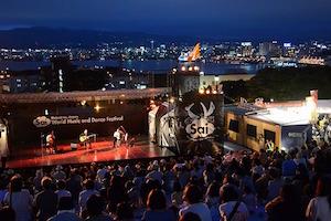 8月 北海道 イベント 気温 観光 おすすめ 5