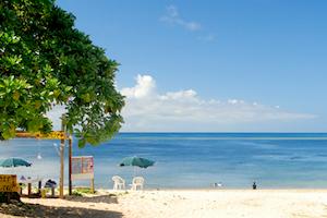 宮古島 ビーチ おすすめ ランキング 4