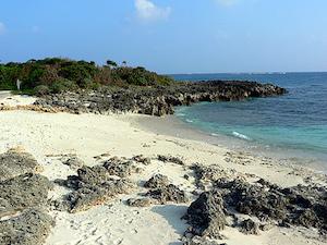 宮古島 ビーチ おすすめ ランキング