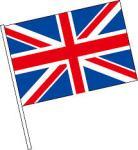 EU離脱によるイギリスの旅行への影響は?メリットや注意点は?