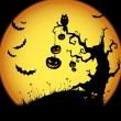 Halloween_a05