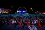 USJのハロウィンホラーナイト!2017年のイベント期間や混雑、チケットは?