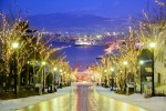12月は北海道へ旅行!気温や服装、観光におすすめなスポットは?