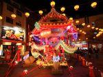 クリスマスは神戸市へデート!おすすめなスポット、ホテル、ディナーは?