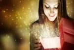 クリスマスは嫁さんにプレゼントを!20代〜40代の人気ランキング!