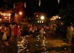 7月は京都府へ旅行!気温や服装、観光におすすめなスポットは?