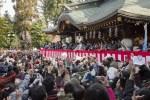 節分のイベントは東京へ!2018年の出演芸能人や子供のおすすめは?