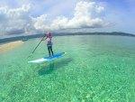 宮古島へ3月に旅行する時の天気や服装、イベント、海には入れるの?