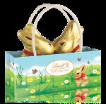 イースターにはチョコを!通販で人気のチョコエッグやウサギをご紹介!