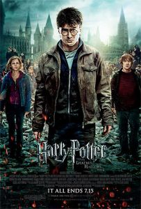 Harry_Potter_and_the_Deathly_Hallows_–_Part_2