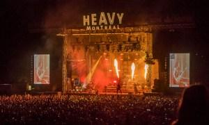 HeavyMTL2016