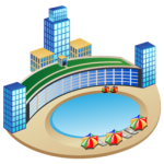 hotel_icon_256px