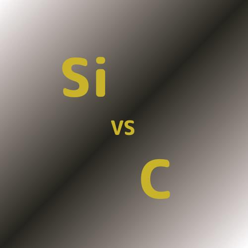 SivsC