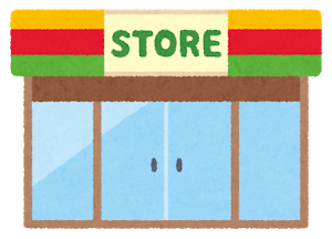 building_convenience_store1_notime.png
