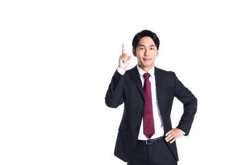 kuchikomi656.jpg