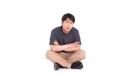 s-kuchikomi1122.jpg